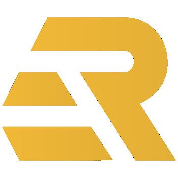 logo-erland