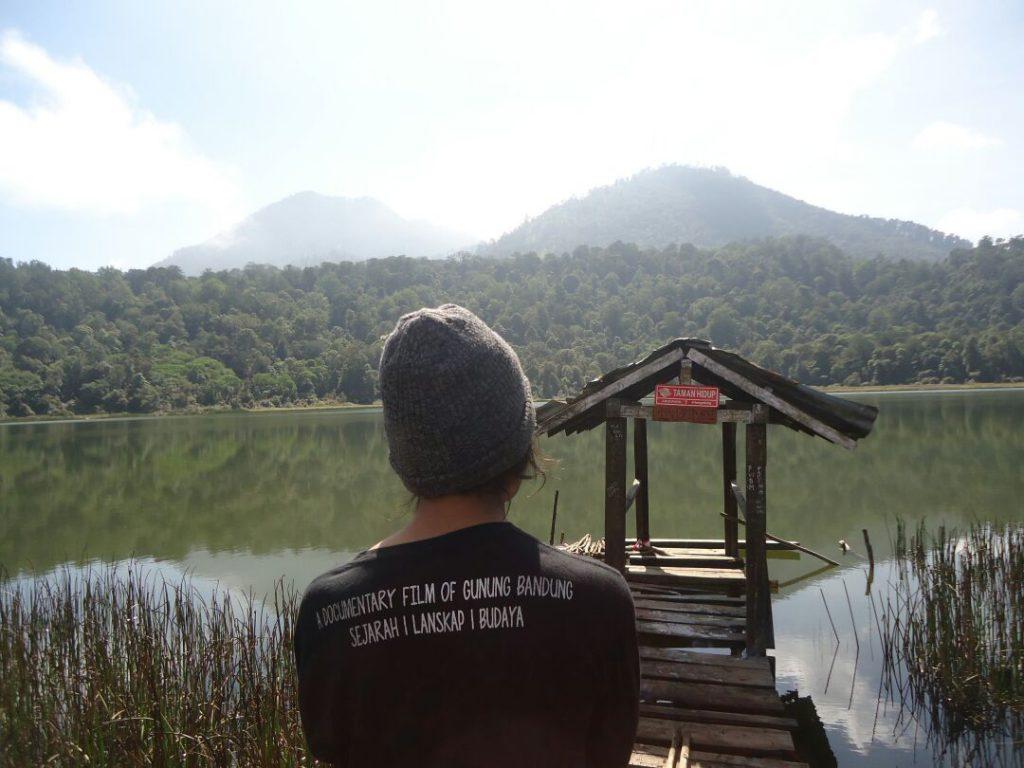 Taman Hidup Argopuro