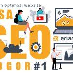 Mengoptimasi Website Dengan Jasa SEO Bogor