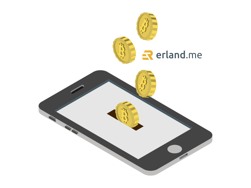 Read more about the article Cuma Main Game Bisa Menghasilkan Bitcoin BTC USD
